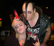 Candu & Jerry Only