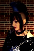 bridget_brick_wall