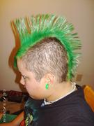 green_side