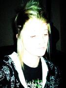 Shot in the dark,