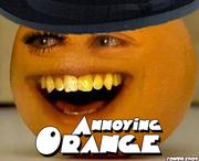 annc orange