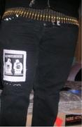 pants+belt