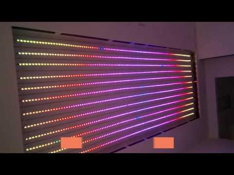 Flexible Addressable LED Strip | Addressable Led Strip