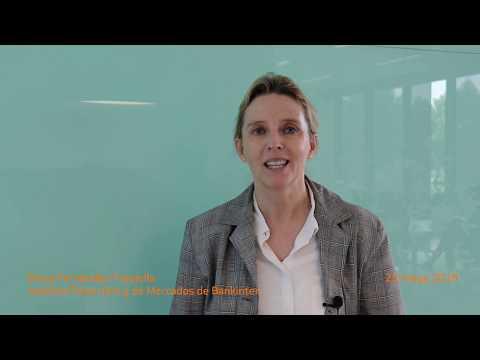 Video Análisis perspectivas BME por Elena Fernández-Trapiella