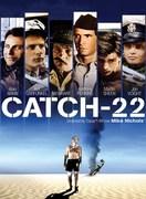 Catch-22 (2019-)