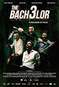 The Bachelor 3 (2018)