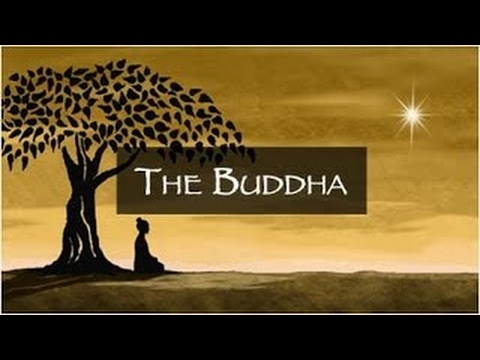 PBS : The Buddha (Full Documentary) Narrated by Richard Gere - 2017