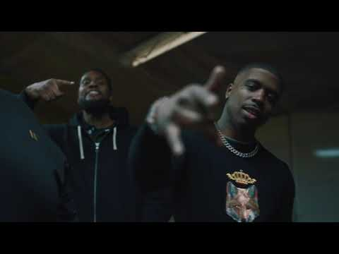"""[New Music] SLUMGODTRAVV """"curry"""" official video"""