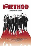El método (2005) The Met…