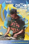 2019 DMC Bay Area DJ Battle + DMC USA Scratch Finals