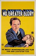 No Greater Glory (1934)