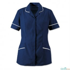 Navy Blue Nursses Shirts Suppliers