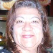 Maria Elisabete da Silva Leite