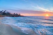 Santa Barbara Real Estate Investor's Expo with SBREIA & REALTY411