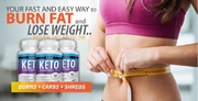 Keto Pure Diet Reviews Where to Buy ?