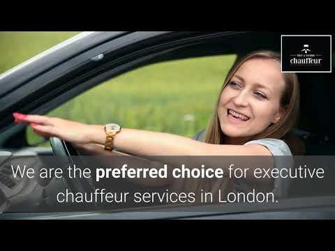London Wedding Chauffeur For Hire|hirealondonchauffeur.co.uk|Call us -447469846963