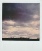 Il punto di vista dell'orizzonte