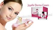 http://www.first2fitnesshop.info/joyelle-derma-cream/