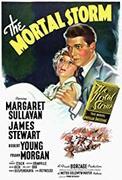 The Mortal Storm (1940)