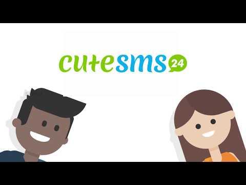 Sathya Technosoft:  Bulk SMS Service Provider In India (Free Bulk SMS Trial)