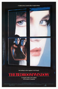 The Bedroom Window (1987)