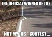 not-my-job