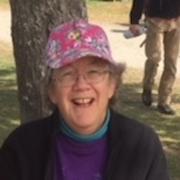 booktime (Susan)
