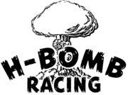 H Bomb Racing