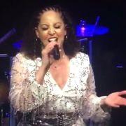 Carmen Jones - Tribute To Teena Maria