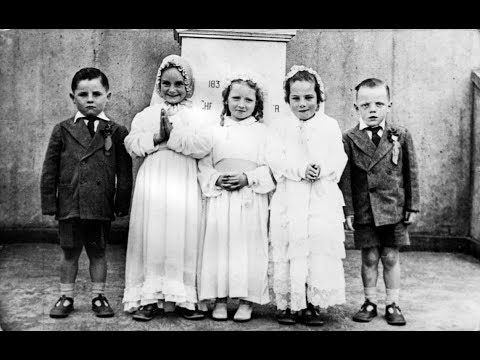 How the Catholic Church Hid Away Hundreds of Irish Children | Times Documentaries