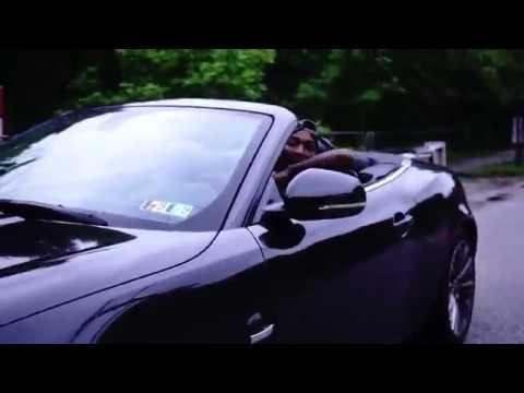"""Spiffy Lil Kenny- """"Loyalty"""" (Official Music Video)"""