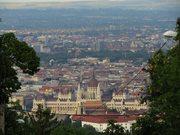 SOLworld-2019-Budapest_by-Klaus-Schenck