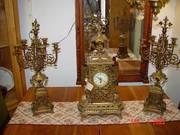 antique inventory 00033