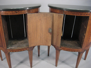 Interior Cabinets