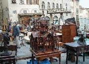 1780496-This_is_a_cool_birdhouse-Arezzo
