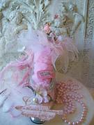 Fairy Princess Wish...