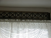 window grates 012