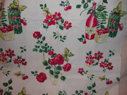 tablecloths_storage 062