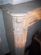 Detail. ARTF 816 CHM072