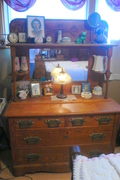 Auction, Flea Market, Estate & Yard Sale Finds