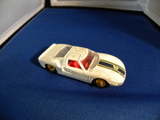 Matchbox Cars & Trucks