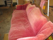 pink couch 010