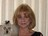 Judy Carr