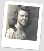 mom_1946