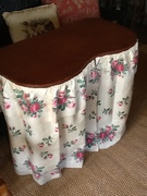 1940s Child Dressing table $175