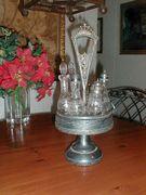 Liz's Silver