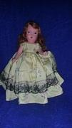 Storybook doll