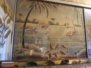 Turner Flamingo.s
