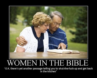atheist-motivational-poster-women-in-the-bible