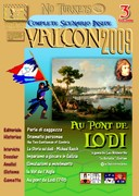cover1_2009